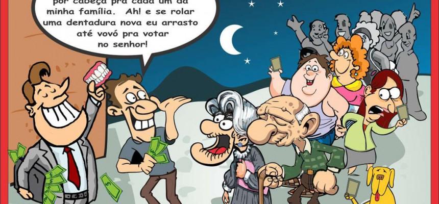 cha_compra_votos