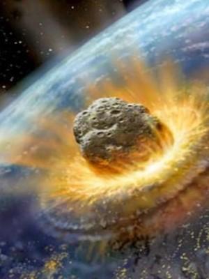 meteoro-800x445