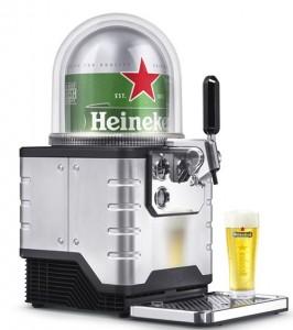 The-new-Heineken-Blade