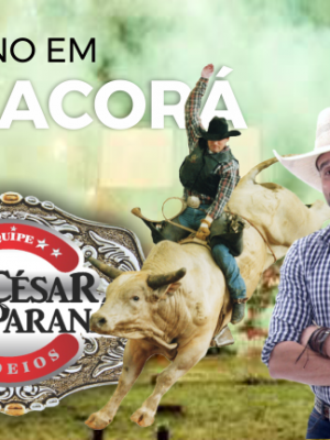 Rodeio-Cesar-paraná