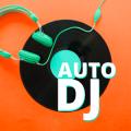autodj-300x400