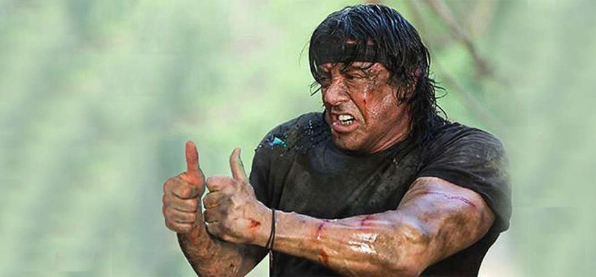 feature-sylvester-stallone-pamer-teaser-poster-rambo-v-1300x500-860x400