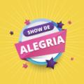showalegria-150x150