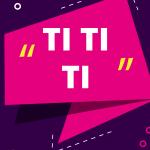 tititi-300x400