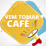 tomacafe-300x400
